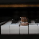 Piano tuition made easy! | composecreate.com
