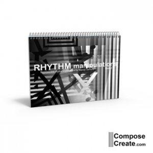 rhythm manipulations challenge