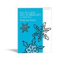 All is Calm, All is Bright Christmas Piano Book
