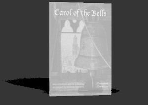 Carol of the Bells Intermediate 3D