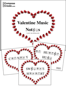 Valentine Music Games - Valentines for Music Students[/fusion_text][/fusion_builder_column][/fusion_builder_row][/fusion_builder_container][fusion_builder_container hundred_percent=