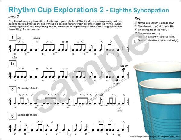 how to create a rhythm game