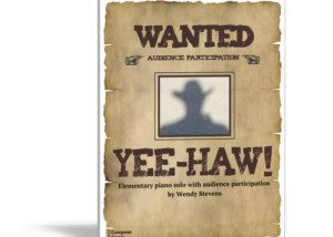 Yee-Haw 3D