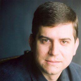 Pete Jutras on the creative piano teaching site composecreate.com