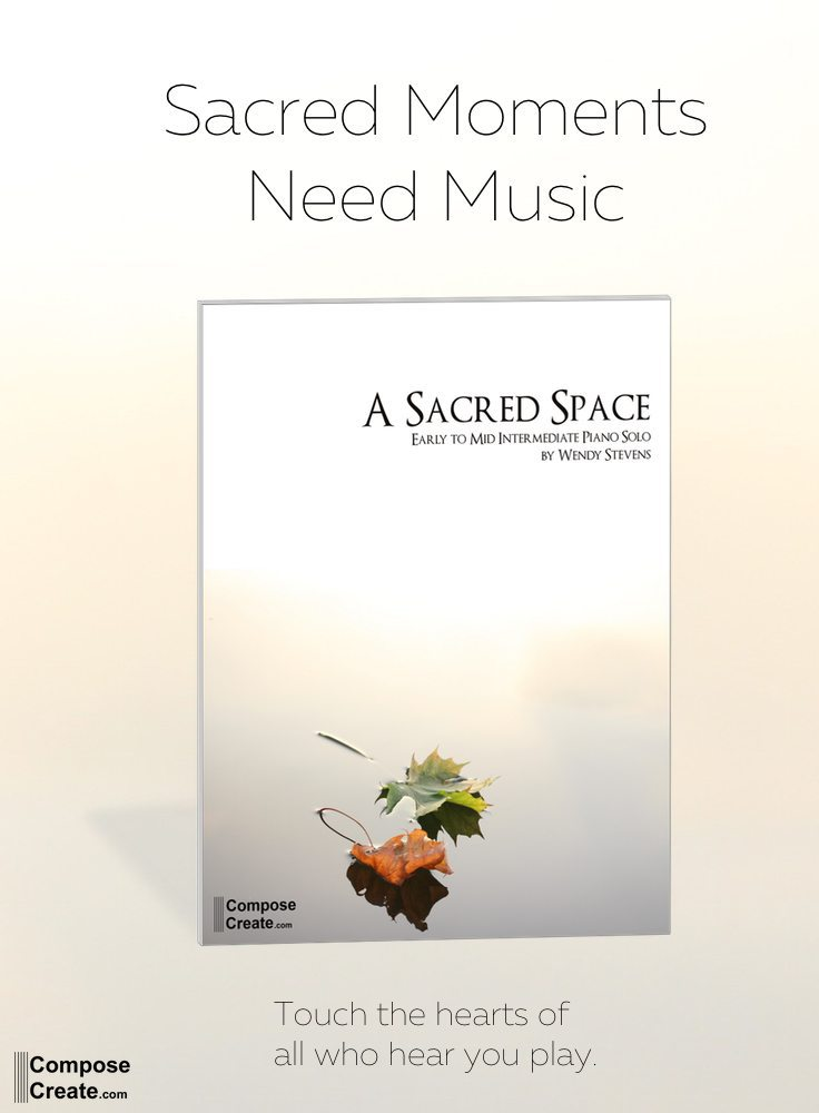 summary of sacred space and making Time and space have the capacity to be transformed into powerful and  you can  also achieve it by making a few of your little, everyday.