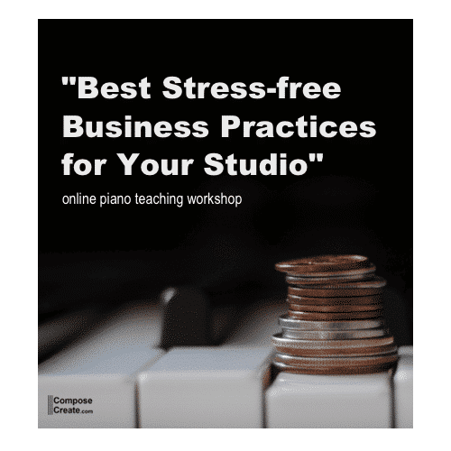 Best Stress-free Business Practices for Your Studio