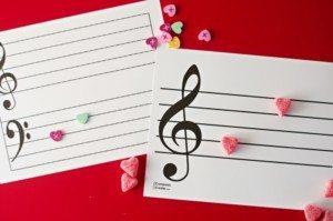 Valentine Music Games - Music Intervals[/fusion_text][/fusion_builder_column][/fusion_builder_row][/fusion_builder_container][fusion_builder_container hundred_percent=