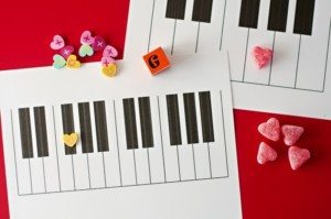 Valentine Music Games - Identify white key note names[/fusion_text][/fusion_builder_column][/fusion_builder_row][/fusion_builder_container][fusion_builder_container hundred_percent=