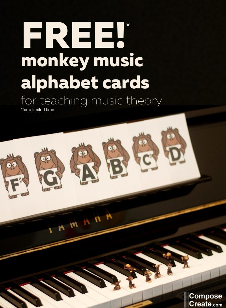 Music Music Theory Games - music alphabet flashcards for teaching music theory[/fusion_text][/fusion_builder_column][/fusion_builder_row][/fusion_builder_container][fusion_builder_container width=