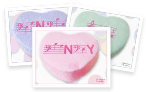 Download the free music valentines from ComposeCreate.com!