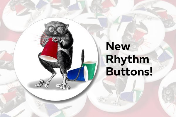 New rhythm buttons on ComposeCreate.com!